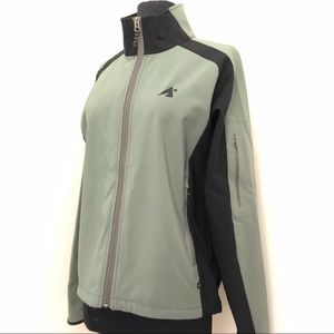 EASTERN MOUNTAIN SPORTS Outdoors Jacket